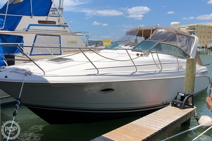 Silverton 360 Express for sale in United States of America for $57,000 (£41,404)