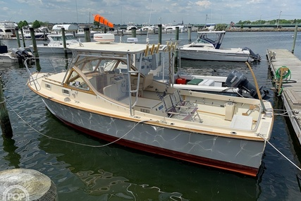 Fortier 26 for sale in United States of America for $48,900 (£35,111)