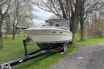 Sea Ray 300 Weekender for sale in United States of America for $19,000 (£13,695)