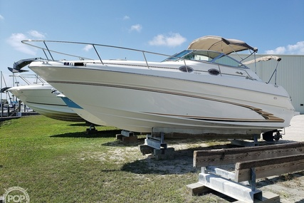 Sea Ray 270 Sundancer for sale in United States of America for $24,500 (£17,620)
