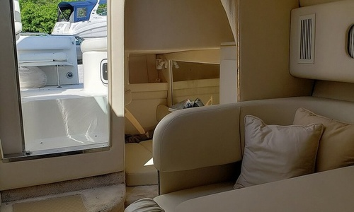 Image of Sea Ray 270 Sundancer for sale in United States of America for $24,500 (£17,873) Merrit Island, Florida, United States of America