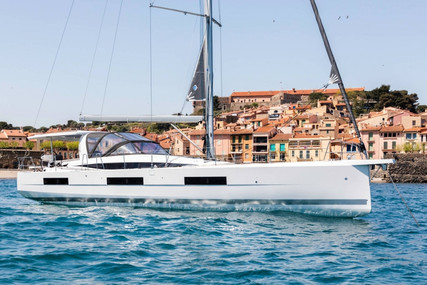 Jeanneau YACHTS 60 for sale in France for €1,051,094 (£900,464)