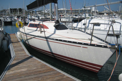 X-Yachts X-99 for sale in France for €17,000 (£14,564)