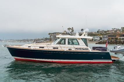 Sabre 48 Salon Express for sale in United States of America for $825,000 (£594,856)