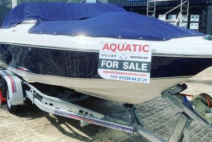 Four Winns 190 Bowrider for sale in United Kingdom for £29,995