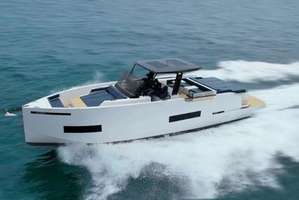 De Antonio Yachts D50 for sale in United States of America for P.O.A.
