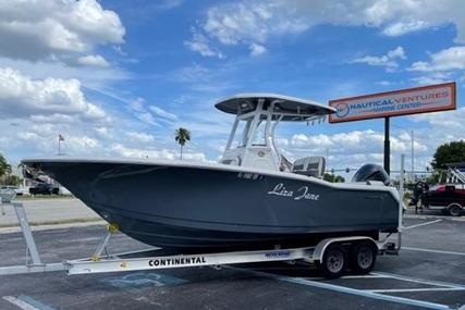 Tidewater 232 LXF for sale in United States of America for $86,900 (£62,396)