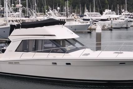 Riviera 43 for sale in United States of America for $199,000 (£142,887)