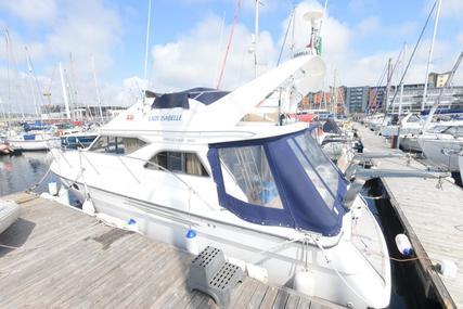 Princess 360 Fly for sale in United Kingdom for £89,000