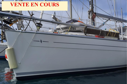 Bavaria Yachts 38 Holiday for sale in France for €89,000 (£76,392)