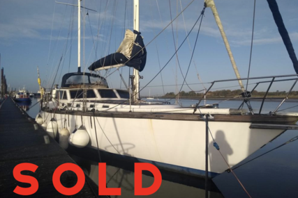 Bruce Roberts 53 for sale in United Kingdom for £50,000
