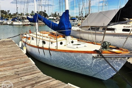 Herreshoff H-28 for sale in United States of America for $40,000 (£29,145)