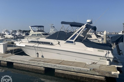 Sea Ray 270 Sundancer for sale in United States of America for $17,500 (£12,517)