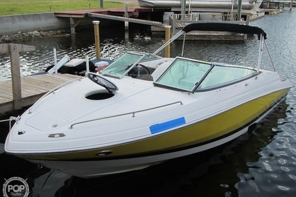 Regal 2250 for sale in United States of America for $31,200 (£22,402)