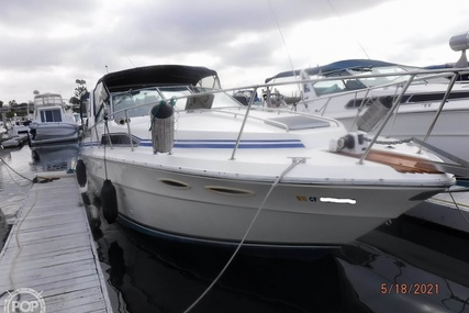 Sea Ray 340 Sundancer for sale in United States of America for $33,400 (£23,673)