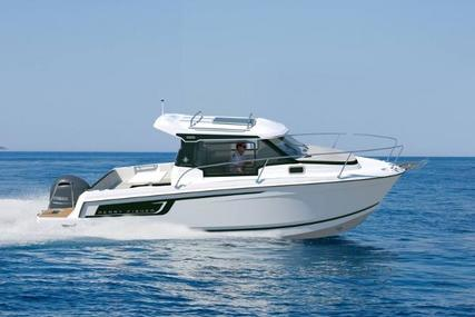 Jeanneau Merry Fisher 695 Series 2 for sale in United Kingdom for £64,366