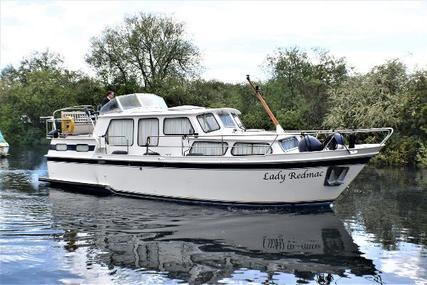 Stevens 1140 for sale in United Kingdom for £32,500