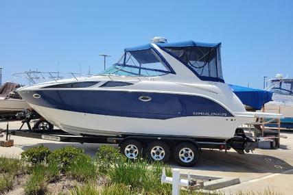 Bayliner 315 Cruiser for sale in United States of America for $127,000 (£90,014)