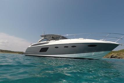 Princess V48 for sale in Spain for £489,995