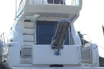 Azimut Yachts 42 for sale in Spain for €159,995 (£135,024)