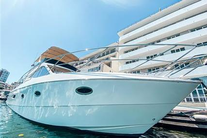 Galeon 440 Fly for sale in Russia for €240,000 (£206,010)
