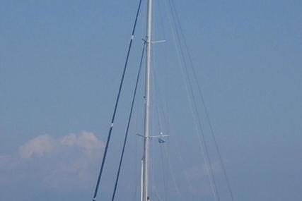 Jongert Styled Custom Yacht for sale in Greece for £640,000
