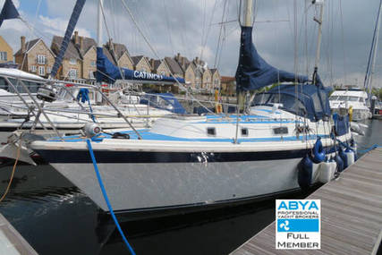 Westerly Conway for sale in United Kingdom for £34,250
