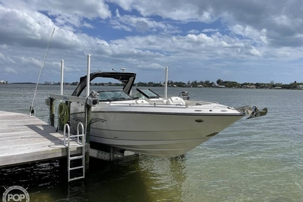 Monterey 328 SS for sale in United States of America for $119,500 (£86,919)