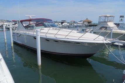 Wellcraft 4300 Portofino for sale in United States of America for $54,500 (£39,132)
