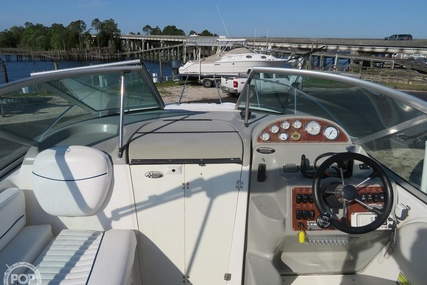 Bayliner 245 Cruiser for sale in United States of America for $32,500 (£23,540)
