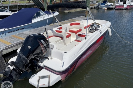 Bayliner 180 Element for sale in United States of America for $27,500 (£19,746)