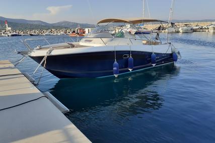Jeanneau Cap Camarat 8.5 WA for sale in France for €64,000 (£54,975)