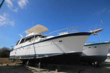 Hatteras Yacht Fish for sale in United States of America for $129,000 (£92,772)
