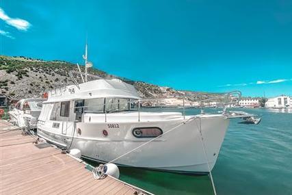 Beneteau Swift Trawler 44 for sale in Russia for €280,000 (£238,207)