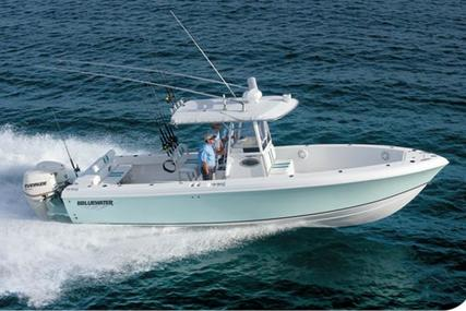 Bluewater Sportfishing 2850 for sale in United States of America for $250,377 (£179,776)