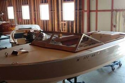 Century Buccaneer 18 for sale in United States of America for $12,750 (£9,274)