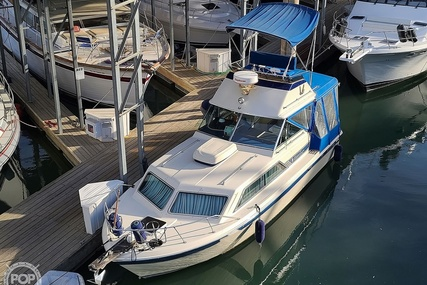 Chris-Craft Catalina 291 for sale in United States of America for $24,900 (£18,060)