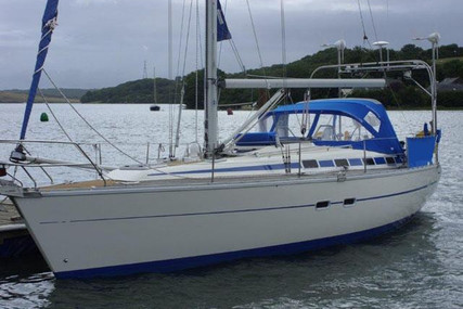 Bavaria Yachts BAVARIA 370 LAGOON for sale in Portugal for €59,950 (£51,259)