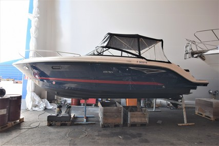 Sea Ray 250 SSE for sale in Finland for €69,000 (£59,272)