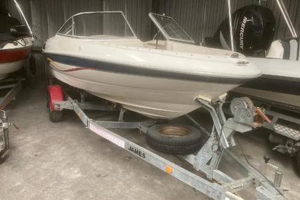 Bayliner 1750 Capri for sale in United Kingdom for £12,495