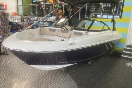 Bayliner VR4 for sale in United Kingdom for £49,500