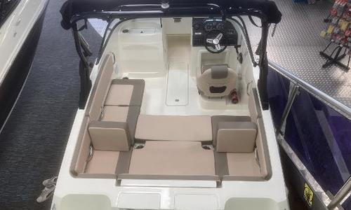 Image of Bayliner VR4 for sale in United Kingdom for £49,500 Bowness-on-Windermere, United Kingdom