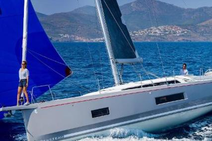 Beneteau Oceanis 461 for sale in United Kingdom for €365,050 (£308,075)