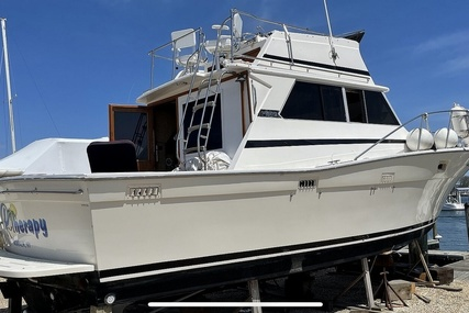 Viking 35 Convertible for sale in United States of America for $44,500 (£31,964)