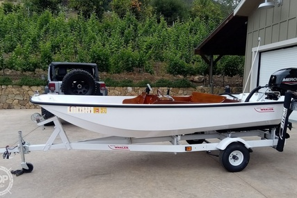 Boston Whaler 13 Classic for sale in United States of America for $29,000 (£20,823)