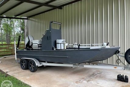 Custom Craft 20 for sale in United States of America for $41,200 (£29,696)
