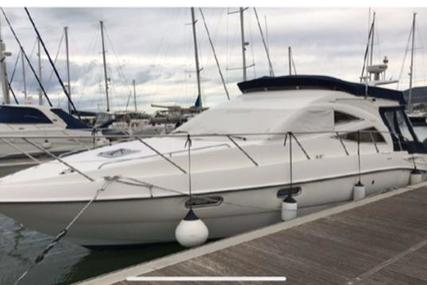 Sealine F34 for sale in Spain for £99,950