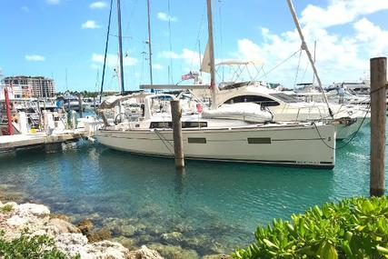 Beneteau Oceanis 38.1 for sale in United States of America for $189,000 (£136,225)