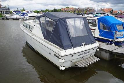 Seamaster 813 for sale in United Kingdom for £12,450
