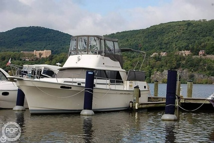 Mainship 36 Nantucket Double Cabin for sale in United States of America for $36,900 (£26,596)